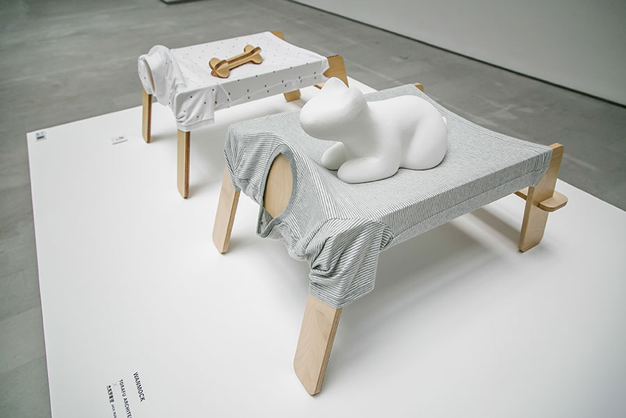 4_architecture_for_dogs_torafu_architects_x_jack_russell_terrier_yatzer