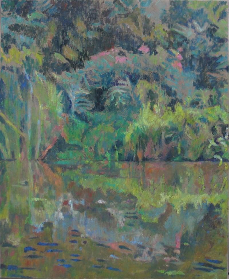 Drava | - 2009 - Prodano