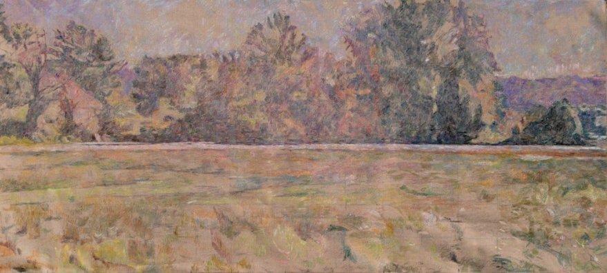 Krajina || - 2009 - Prodano