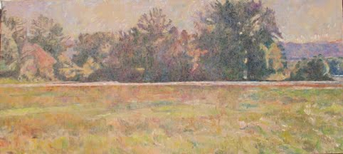 Krajina |||| - 2009 - Prodano