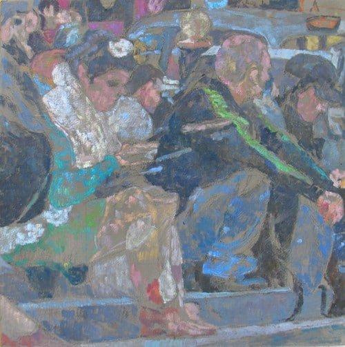 Ljudje 4, 2010