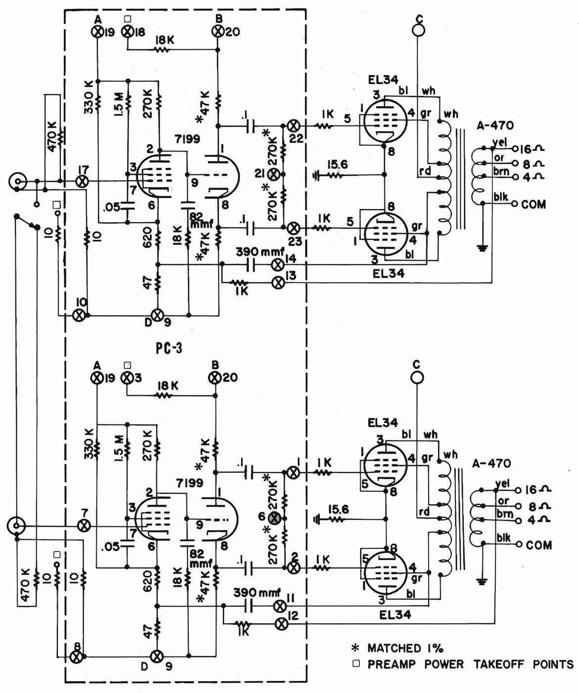 Denali Travel Trailer Wiring Diagram, Denali, Get Free