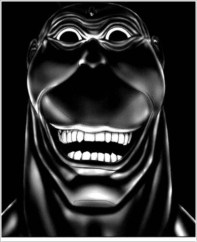 comicpower016