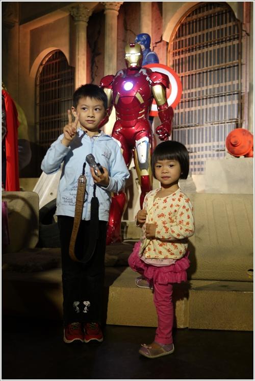 ironman051