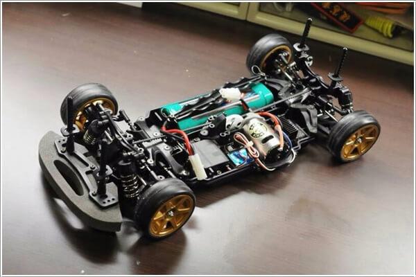 toy-car11