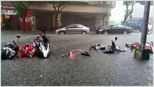 traffic accident2