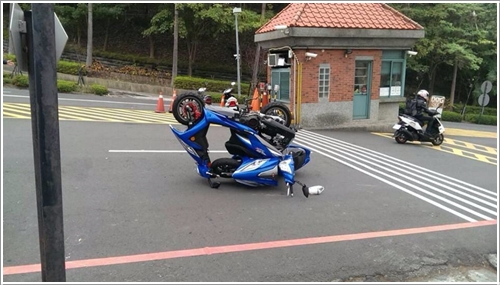 traffic accident4