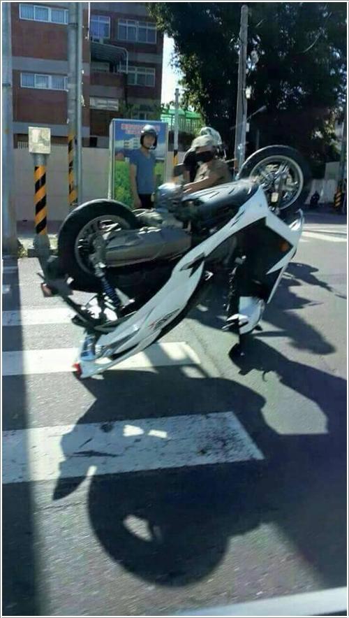traffic accident6