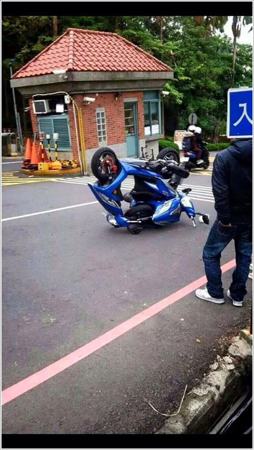 traffic accident7