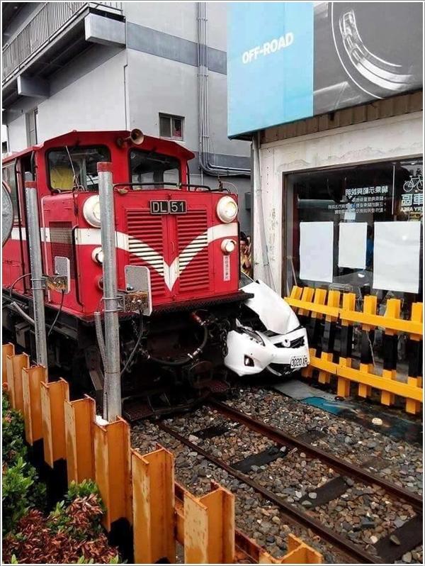 accident17