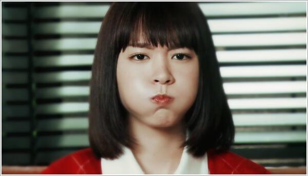 Aragaki Yui10