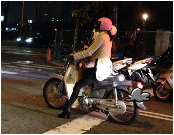 rider1