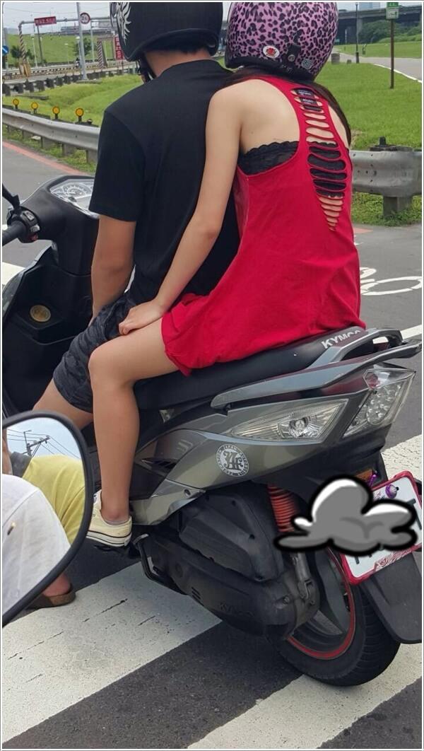rider11