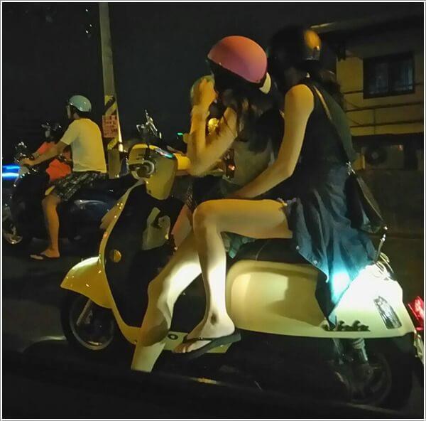 rider17