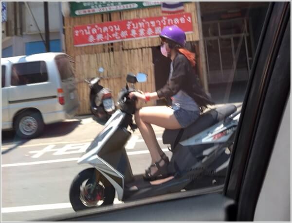 rider9