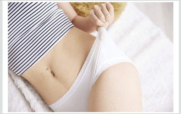 underwear4