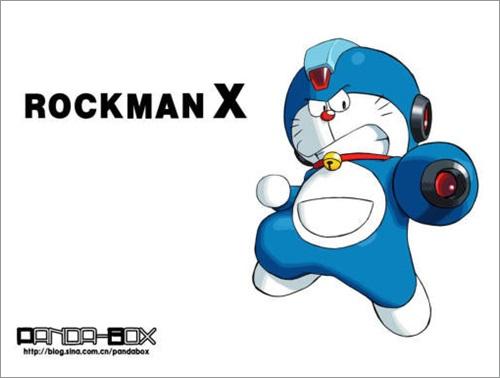 rockman6