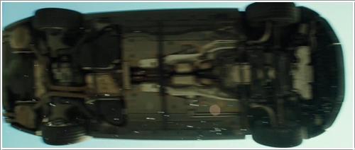 Transporter59