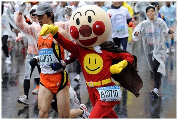 Run for Land00317