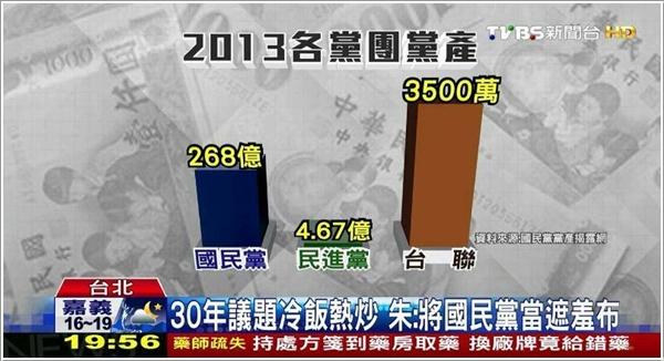 fnews_math5