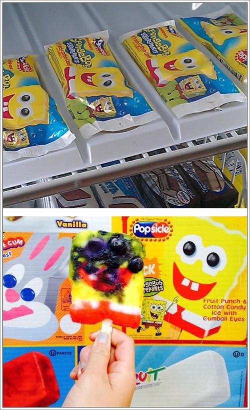 ads-vs-reality-002