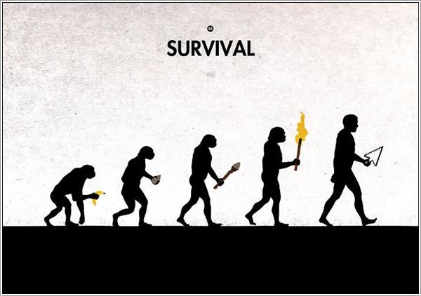 evolution-028