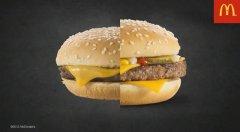 【奇妙商品】理想與現實的差距 – 速食篇