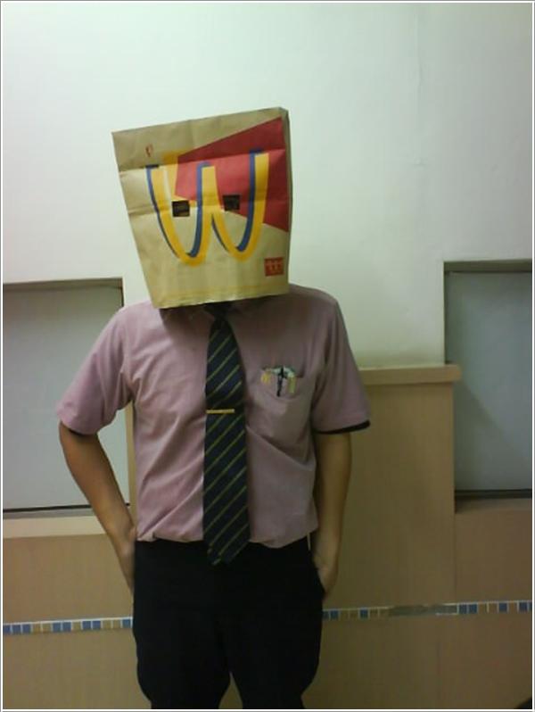 maskman23