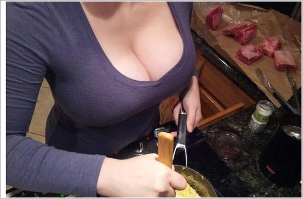 breastphoto12