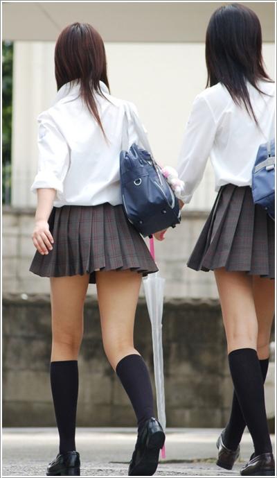 skirt16
