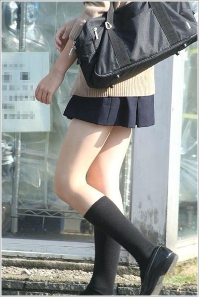 skirt24
