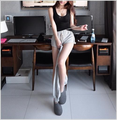 shorts12