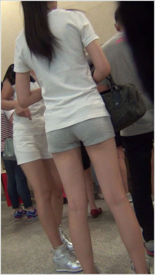 shorts22