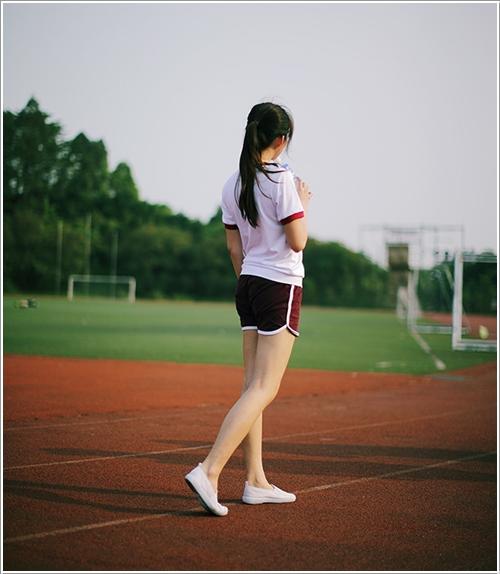 shorts32