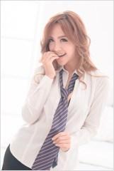 【教學】領帶打法