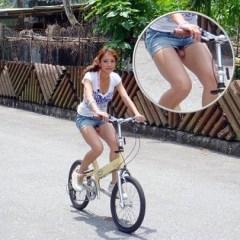 【通車日記】腳踏車紀錄
