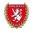 KS Polonia Bystrzyca Kłodzka