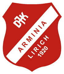 Arminia Lirich