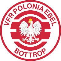Polonia Ebel I