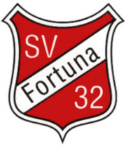SV Fortuna Bottrop III