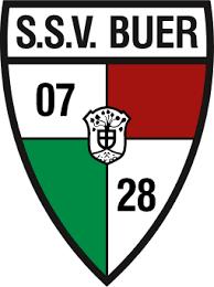 SSV Buer II