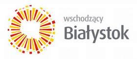 Wschodzący Białystok