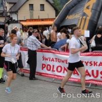 IV Bieg po Serce Zbója Szczyrka - 082
