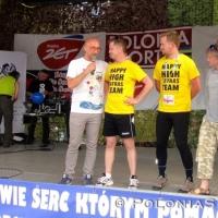 IV Bieg po Serce Zbója Szczyrka - 217