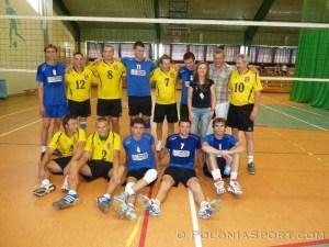 PoloniaSport,com