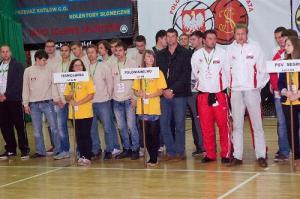 _wsb_500x332_PSV+Segromy+-+Andrych$C3$B3w+2012+Fot.+Foto+we+dwoje+-+03