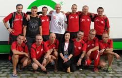 Team 330