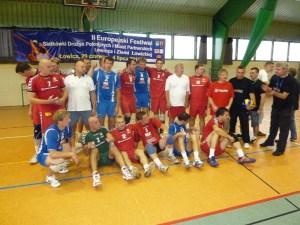 © PoloniaSport.com Fot. Andrzej Kempa