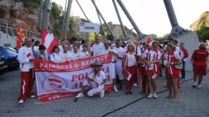 © Polonia Sport