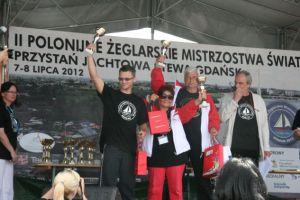 fot: TVP